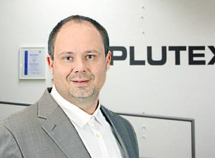 Torben Belz, Geschäftsführer