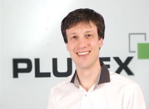Hendrik Lilienthal, Geschäftsführer